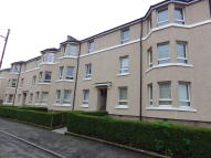Flat to rent in Bunessan Street, Glasgow...