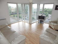 3 bed Flat in Wallace Street, Glasgow...