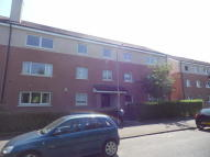 Glenkirk Drive Flat to rent