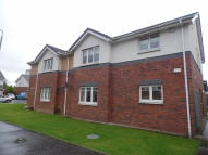 2 bed Flat to rent in HILLBRAE STREET, Glasgow...