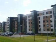 2 bed Flat in Firpark Close, Glasgow...