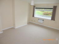 2 bed Flat to rent in Linnhead Drive, Glasgow...