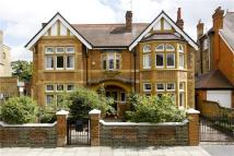 6 bed house to rent in Briar Walk, London, SW15