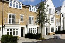 4 bedroom property to rent in Roehampton Lane, London...