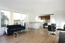 2 bed Apartment to rent in Roehampton Lane, London...