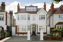 5 bed Detached home to rent in Hazlewell Road, London...