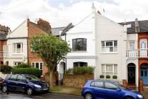 4 bed Terraced property in Florian Road, London...