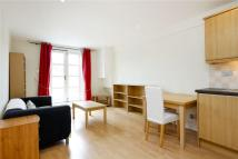 1 bed Apartment in Roehampton High Street...