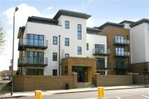 Roehampton Lane Apartment to rent