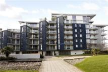 2 bed Apartment to rent in Eastfields Avenue...