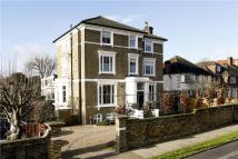 6 bedroom Detached house to rent in Viewfield Road, London...