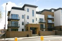 1 bed Apartment to rent in Roehampton Lane, London...