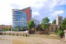 Apartment in BrewHouse Lane, Putney...