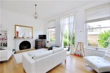 Flat to rent in Oxford Road, London, SW15