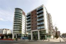2 bed house to rent in Stamford Square, London...