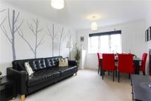 1 bedroom home to rent in Evenwood Close, London...