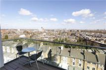 Apartment to rent in Stamford Square, London...