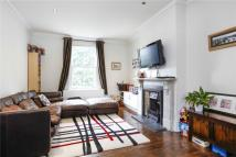 2 bedroom house to rent in Werter Road, London, SW15