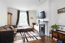 2 bedroom house to rent in Werter Road, London, SW15
