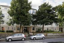 Apartment in Putney Hill, London, SW15