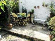 3 bed house to rent in Medfield Street...