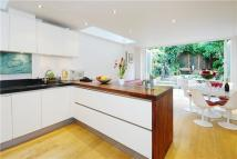 property to rent in Mexfield Road, Putney...