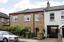 Sefton Street property to rent