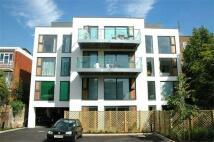 Mercier Road Apartment to rent