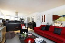 Keswick Road Apartment to rent