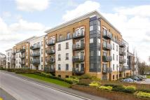 2 bedroom Apartment to rent in Holford Way, London, SW15