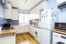 3 bed home to rent in Putney Heath, London...