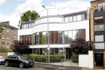 property in Burston Road, London...