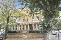 6 bedroom End of Terrace house for sale in Brondesbury Road...