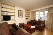 Flat to rent in Wrottesley Road, London...