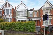 2 bed Flat to rent in Lushington Road...