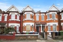 3 bedroom Terraced property in Doyle Gardens, London...