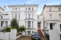 6 bedroom semi detached home for sale in Brondesbury Villas...