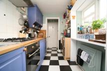 2 bedroom property to rent in Nutbourne Street, London...