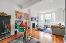 5 bed Terraced property in Chevening Road, London...