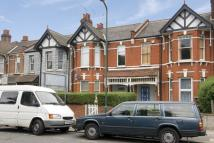 3 bed Flat to rent in Furness Road, London...