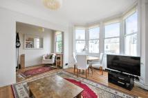 Flat in Monson Road, London, NW10