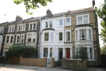 3 bedroom Flat to rent in Harvist Road, London, NW6