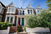 4 bed Terraced house for sale in Kempe Road, London, NW6