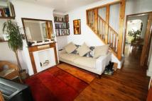 2 bed Terraced property to rent in Rucklidge Avenue, London...