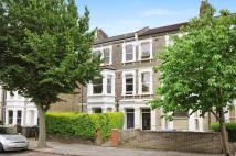 Flat to rent in Harvist Road, London, NW6