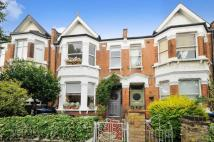 5 bed Terraced property in Ridley Road, London, NW10