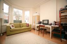 3 bed Flat in Ridley Road, London, NW10
