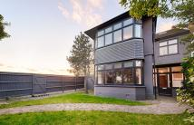 semi detached home for sale in The Avenue, London, NW6