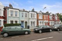 4 bedroom Terraced house for sale in Esmond Road, Queens Park...