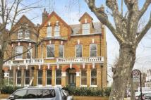 End of Terrace house to rent in Brondesbury Road, London...